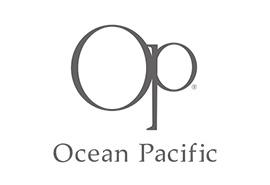 6a6a1beb30951 Ocean Pacific   Óptica Exata
